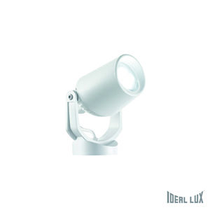 Ideal Lux MINITOMMY PT1 BIANCO 120218
