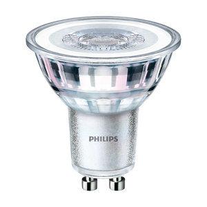 Philips Corepro LEDspot 2.7-25W GU10 840 36D