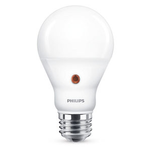 Philips LED ND D2D 60W A60 E27 840 FR