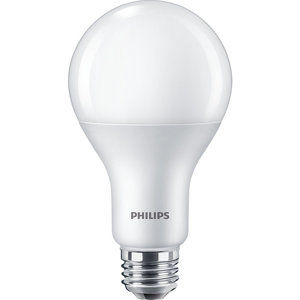 Philips CorePro LEDbulb ND 17.5-150W A67 E27 865