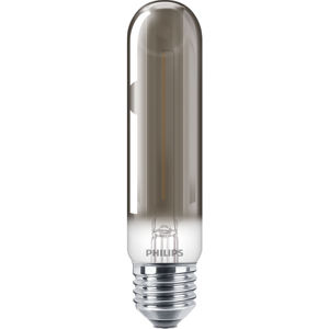 Philips LED Classic 15W T32 E27 smoky ND