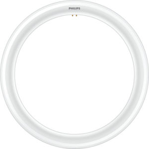Philips CorePro LED Circular 20W 865 G10q