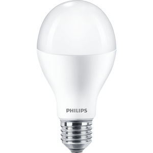 Philips CorePro LEDbulb ND 17-120W A67 E27 827 FR