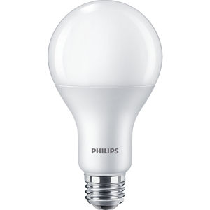 Philips CorePro LEDbulb ND 19-150W A67 E27 827 FR