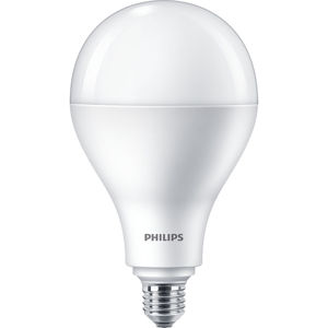 Philips LED 200W A110 E27 WW 230V FR ND