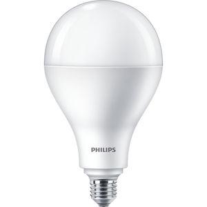Philips LED 200W A110 E27 CW 230V FR ND