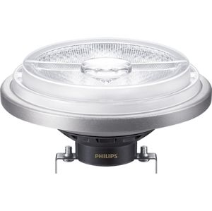 Philips MASTER LED ExpertColor 15-75W 927 AR111 40D