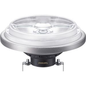 Philips MASTER LED ExpertColor 11-50W 930 AR111 8D
