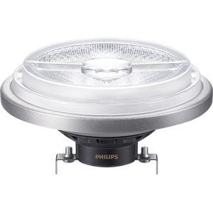 Philips MASTER LEDspotLV D 20-100W 930 AR111 24D