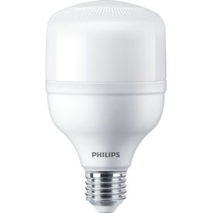 Philips TForce Core HB MV ND 20W E27 830 G3