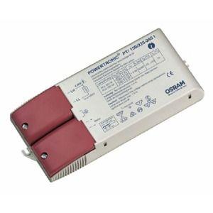 OSRAM PTi 150/220-240 I 4008321915535