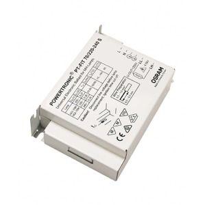 OSRAM PT-FIT S 70/220-240 S 4008321386649