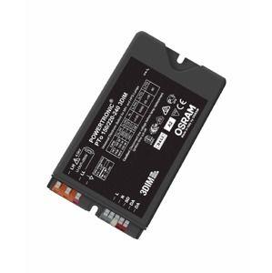 OSRAM PTo 150/220-240 3DIM 4008321956385